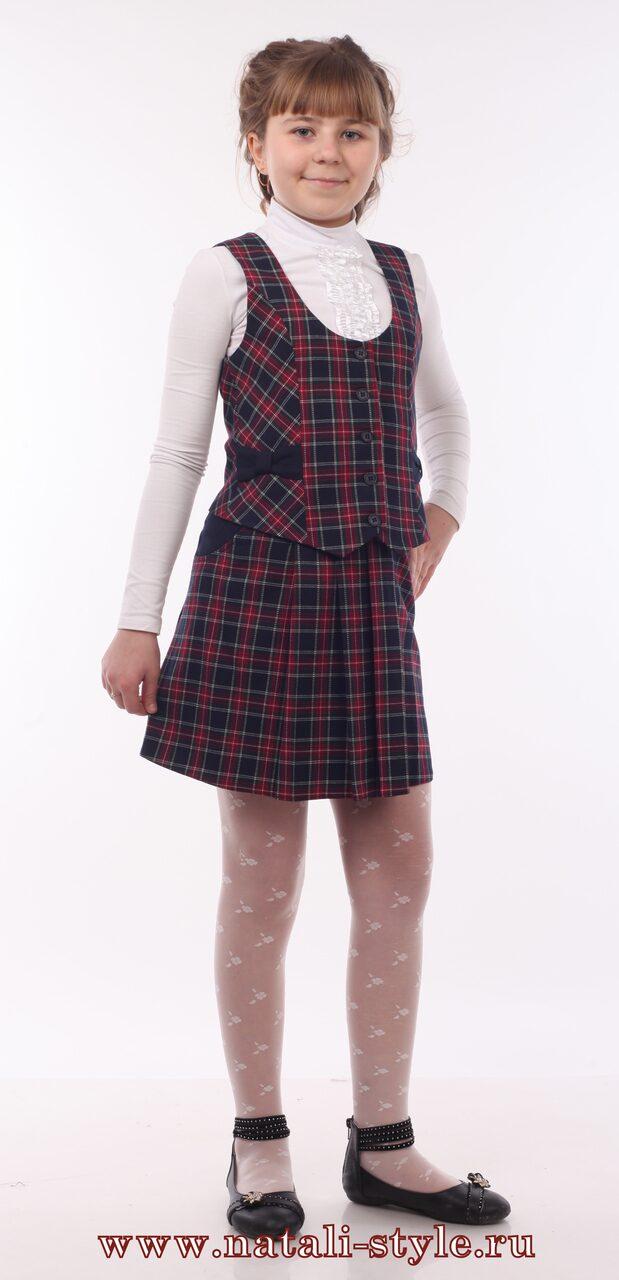 Модель 40-20 школьная форма, школьная форма для мальчиков, школьная форма для девочек, школьные костюмы
